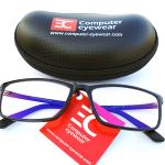 Naočare za rad na računaru