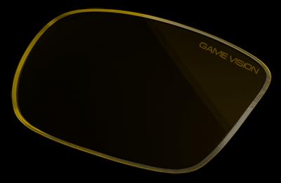 game-vision-tournament
