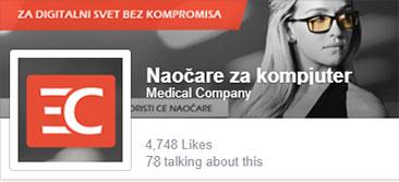 fb-header-naocare-za-kompjuter